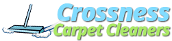 Crossness Carpet Cleaners